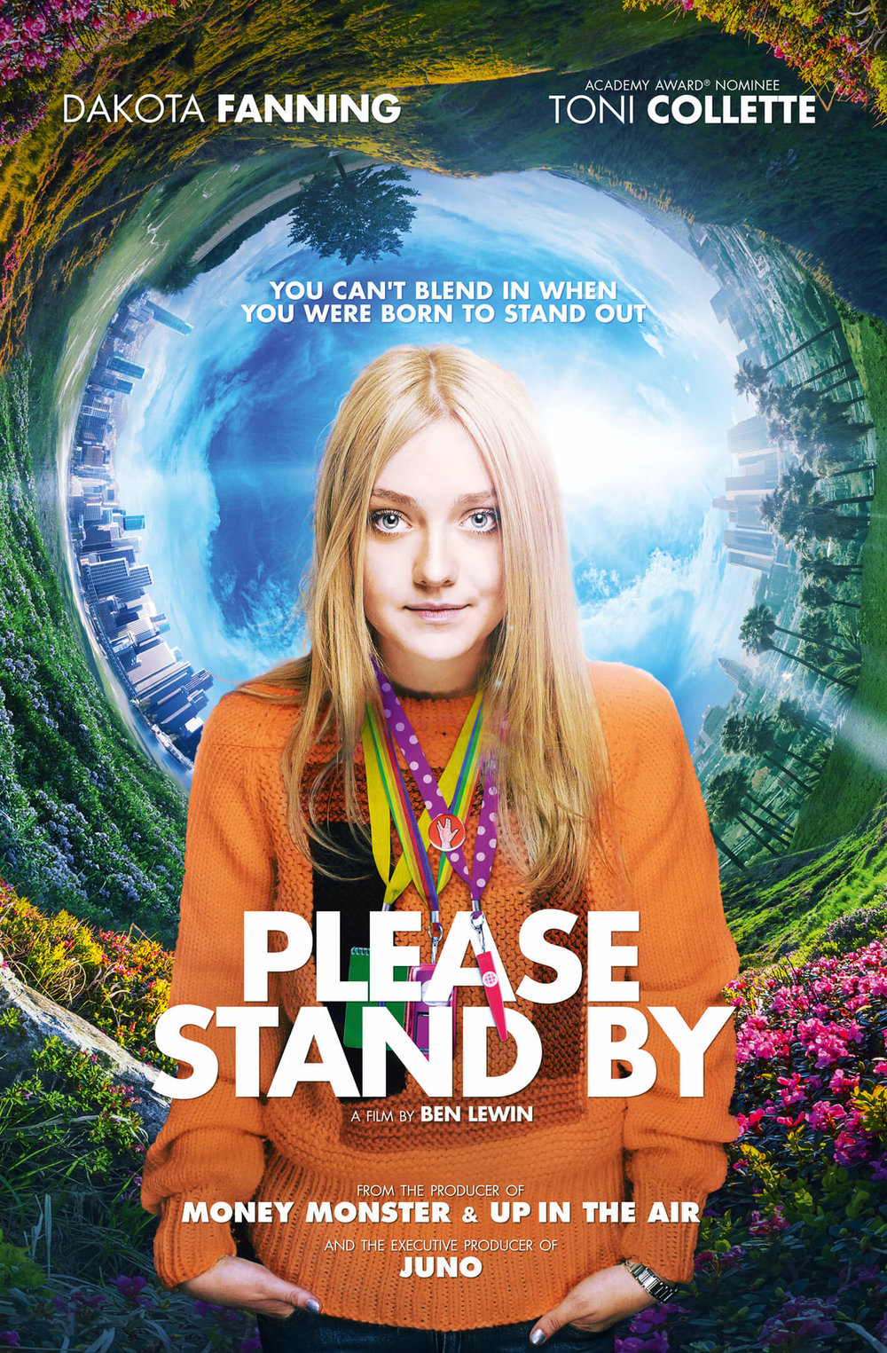 14.-Please-Stand-by.jpgtrailer-for-a-star-trek-inspired-film-called-plaese-stand-by-with-dakota-fanning1