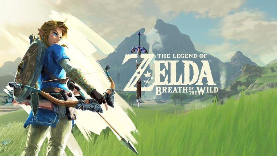 Zelda-Breath-of-the-Wild_title.JPG