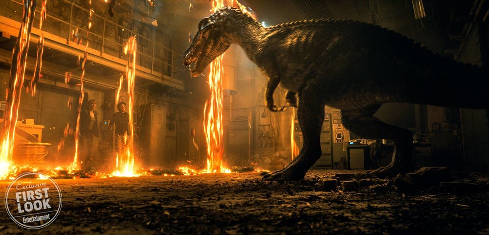 jurassic-world-fallen-kingdom-new-photo-plot-details-and-two-new-promos1