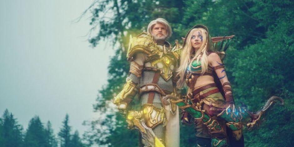World-of-Warcraft-Cosplay.jpg