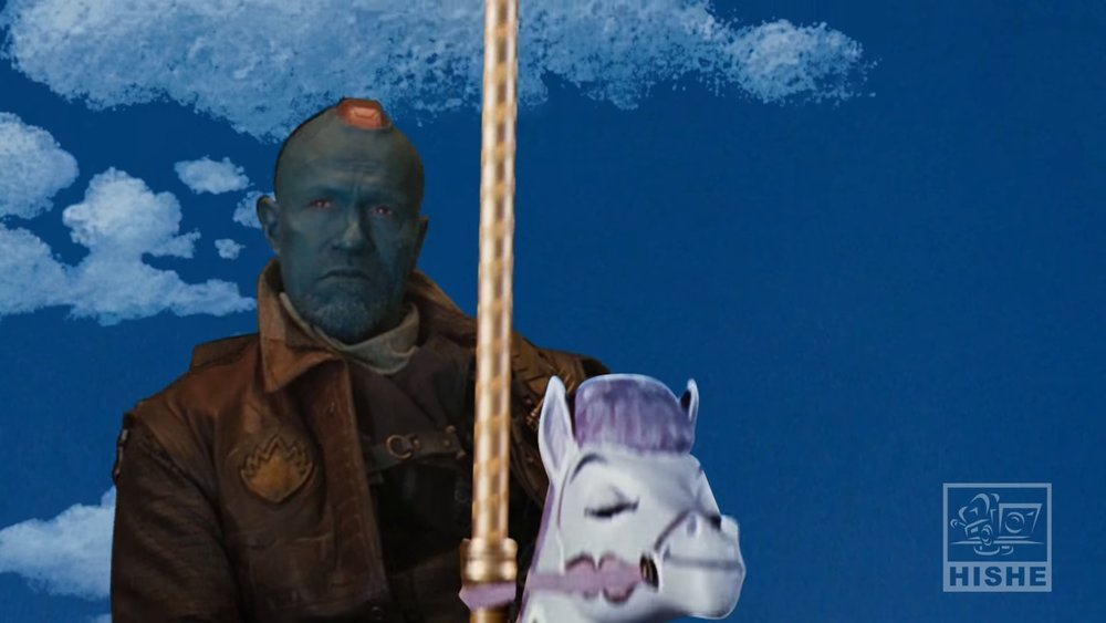 yondu-fills-in-for-mary-poppins-in-the-best-video-of-2017-social.jpg