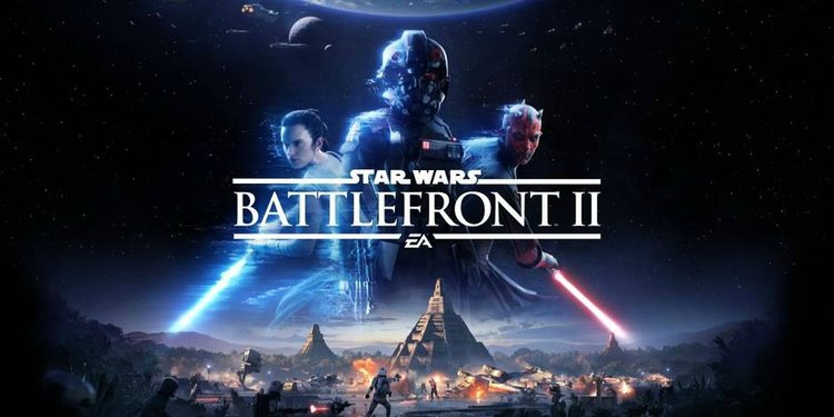 Star-Wars-Battlefront-2-Title.jpg
