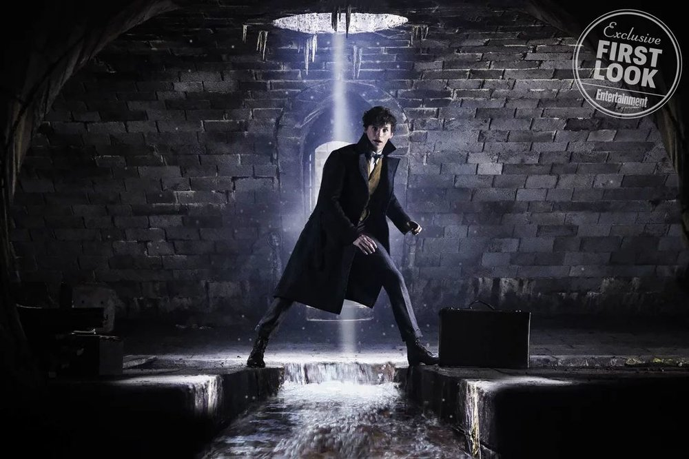 two-new-photos-surface-for-fantastic-beasts-the-crimes-of-grindelwald11