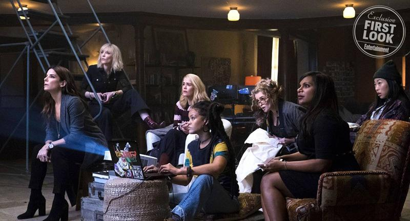 new-photo-from-oceans-8-and-sandra-bullock-offers-new-details1