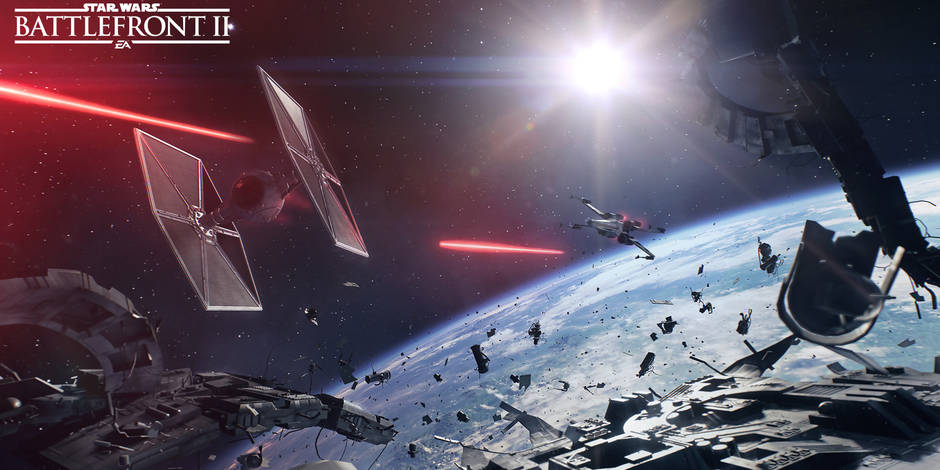 Star_Wars_Battlefront_2_Space_Stars