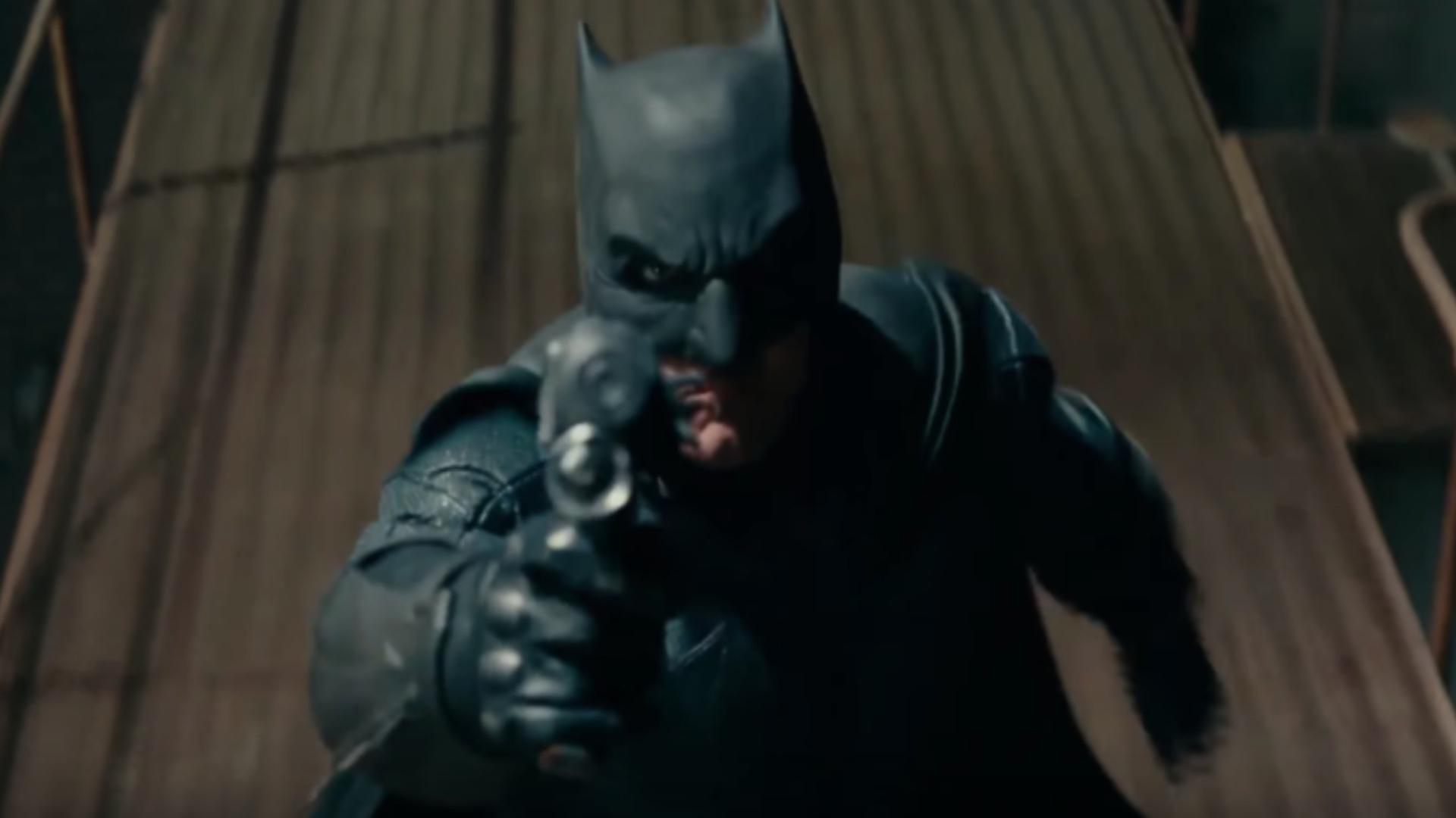 Resultado de imagen para batman movie