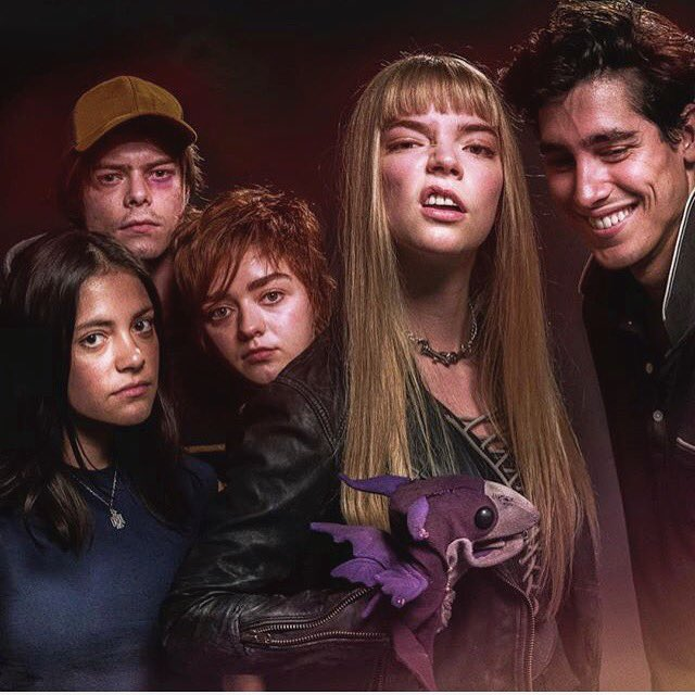 new-promo-photo-from-the-new-mutants-assembles-the-young-mutants11