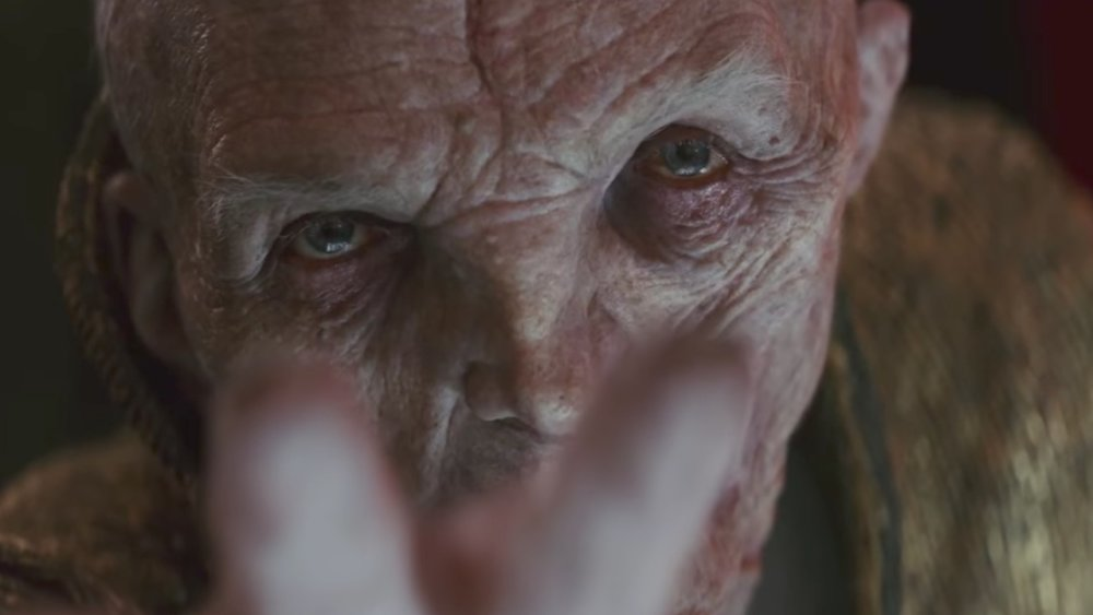 watch-the-star-wars-the-last-jedi-cast-address-different-snoke-theories-social.jpg