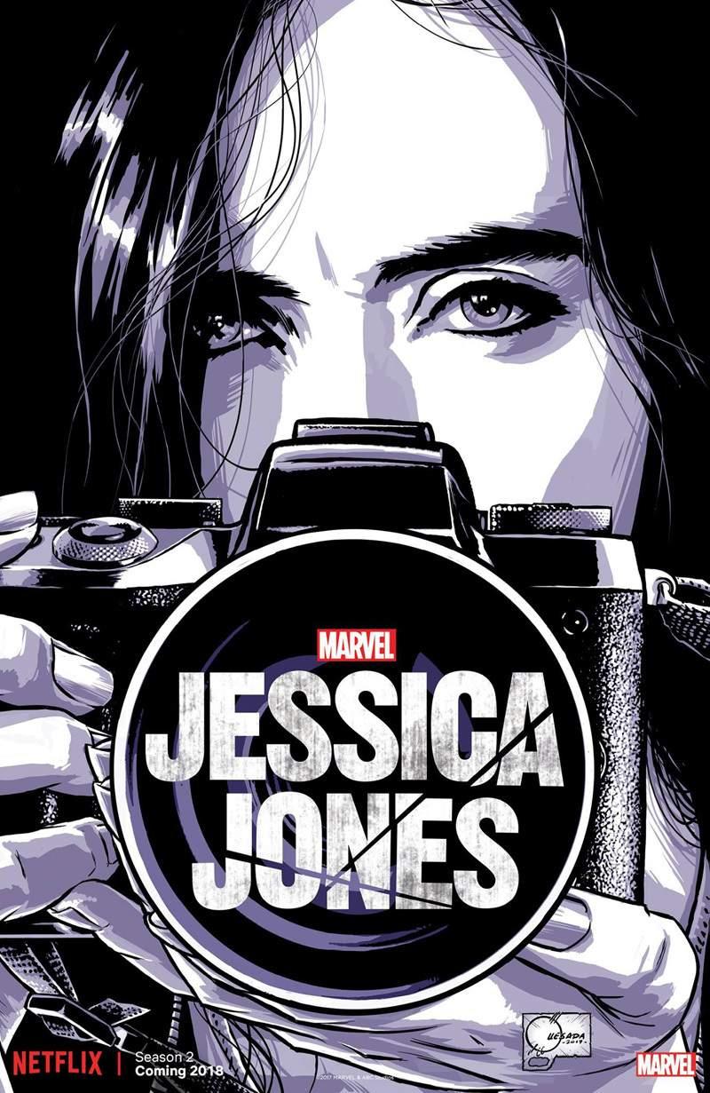 the-badass-trailer-for-marvels-jessica-jones-season-2-has-arrived-social11