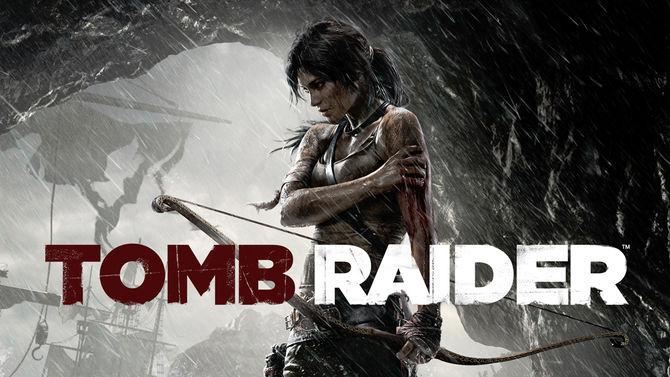 Tomb_Raider_title.jpg