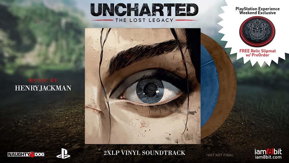 01-UnchartedLL_VinylJacket-burst.jpg