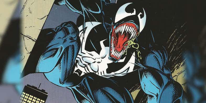 12-Venom-Lethal-Protector-Issue-2-2.jpg