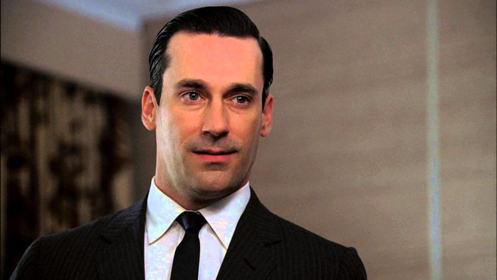rumors-spreading-that-jon-hamm-is-gunning-hard-to-take-ben-afflecks-place-as-batman-social.jpg