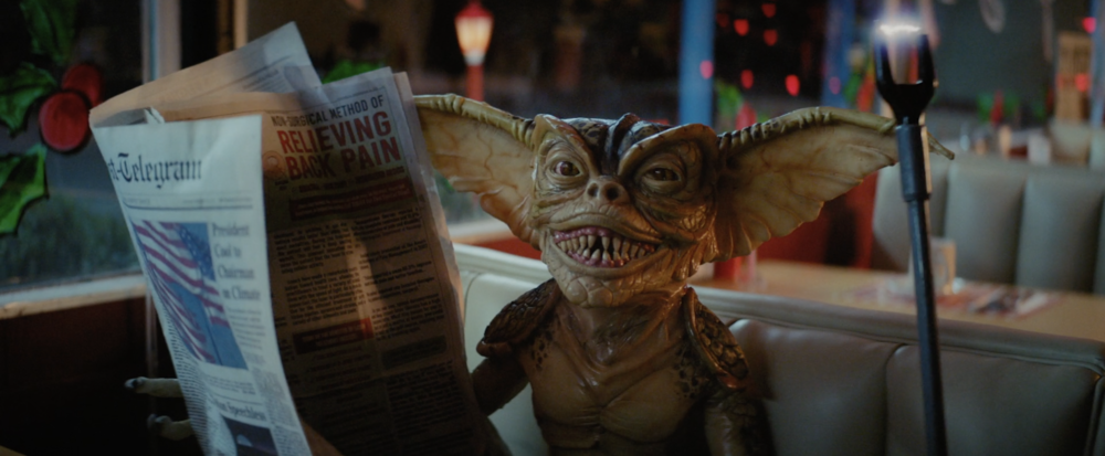 this-fan-made-gremlins-short-is-perfect-to-get-you-into-the-christmas-spirit3