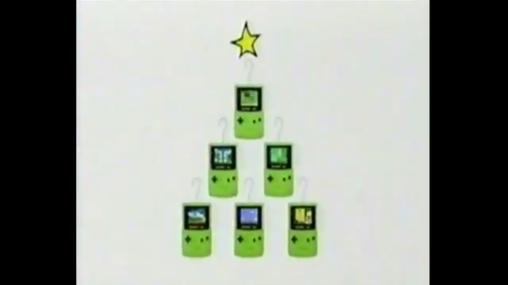 relive the toy commercials of christmas past with - Christmas Commercials