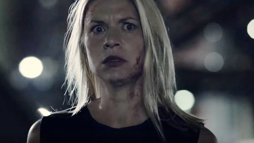 trailer-for-homeland-season-7-focuses-on-a-conspiracy-of-presidential-corruption-social.jpg