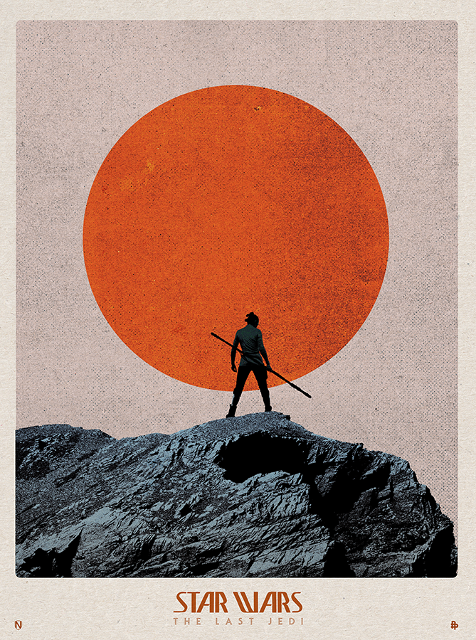 cool-collection-of-poster-art-celebrates-star-wars-the-last-jedi445