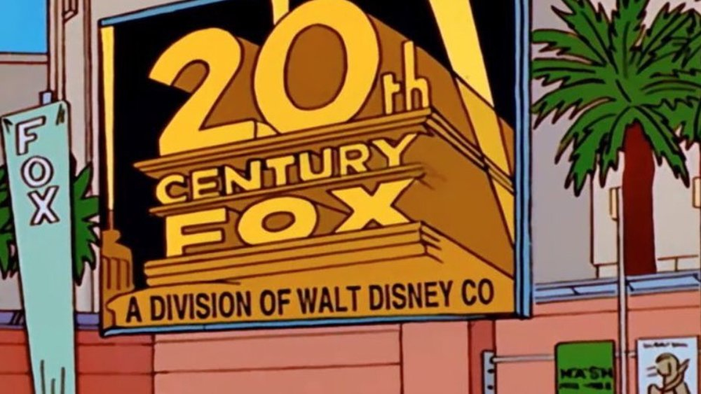 of-course-the-simpsons-predicted-the-disney-and-fox-merger-back-in-1998-social.jpg