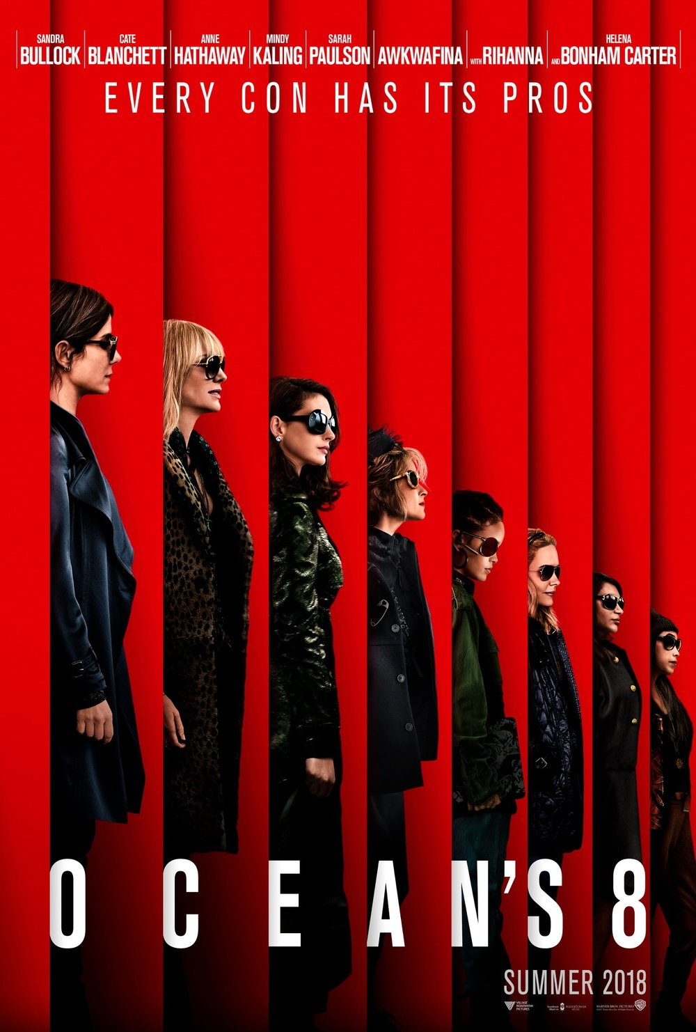 first-cool-poster-for-oceans-8-assembles-the-crew-every-con-has-its-pros4