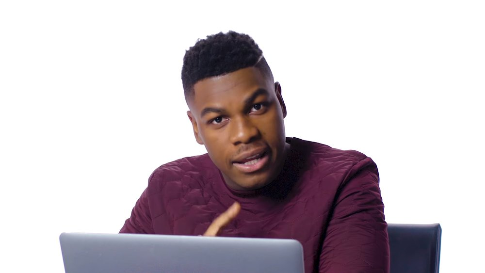 watch-john-boyega-go-undercover-online-and-answer-fans-star-wars-questions-social.jpg