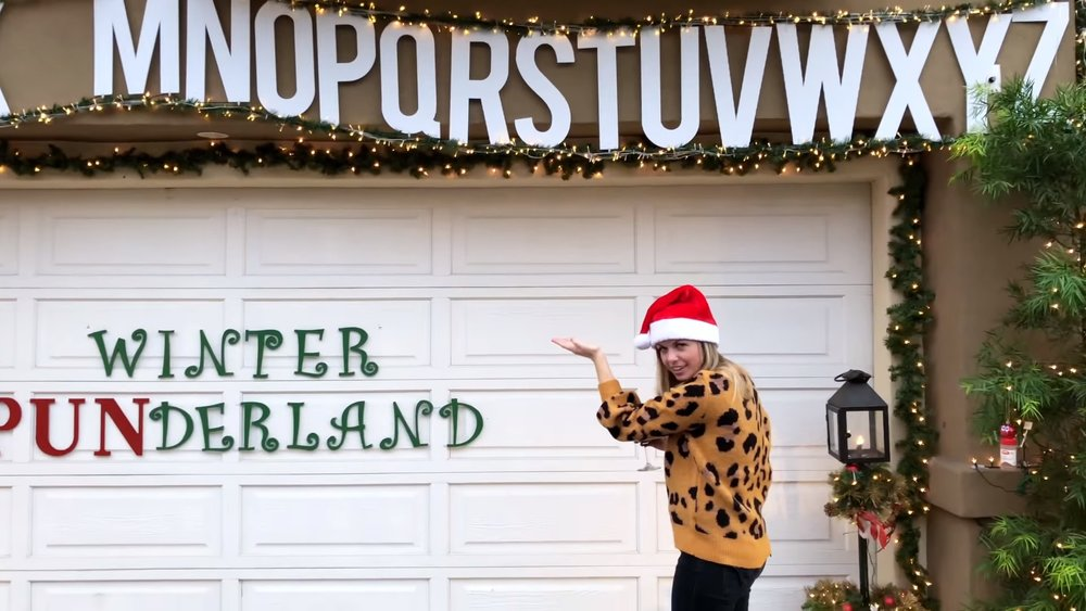 this-family-turned-their-christmas-decorations-into-a-bunch-of-puns-and-its-wonderful-social.jpg