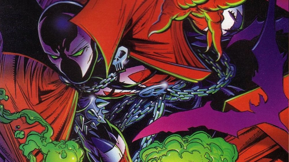 watch-an-interesting-documentary-on-the-history-of-image-comics-so-much-damage-social.jpg