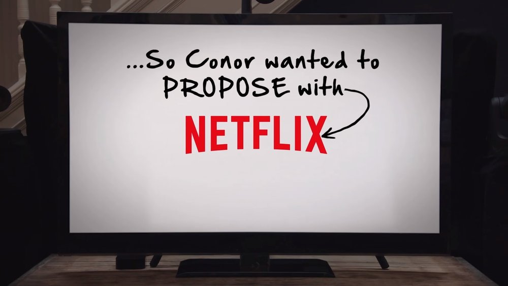 this-guy-got-netflix-to-help-him-propose-to-his-girlfriend-social.jpg