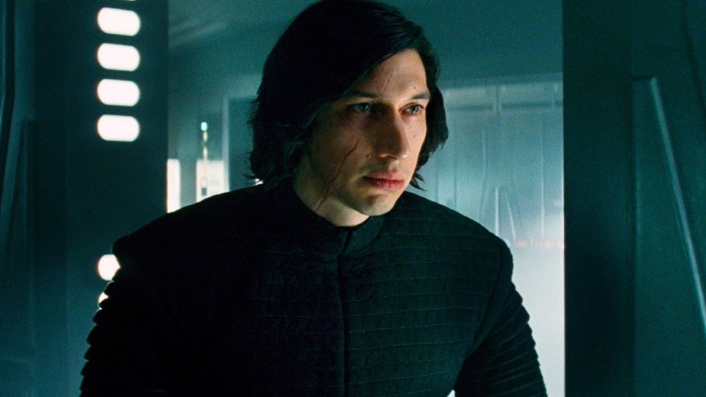 want-to-know-the-reason-why-kylo-ren-went-shirtless-in-the-last-jedi-social.jpg
