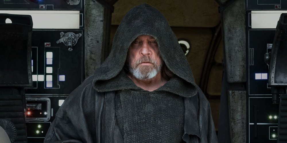 Mark-Hamill-as-Luke-Skywalker-on-the-Millennium-Falcon-in-Star-Wars-The-Last-Jedi.jpg