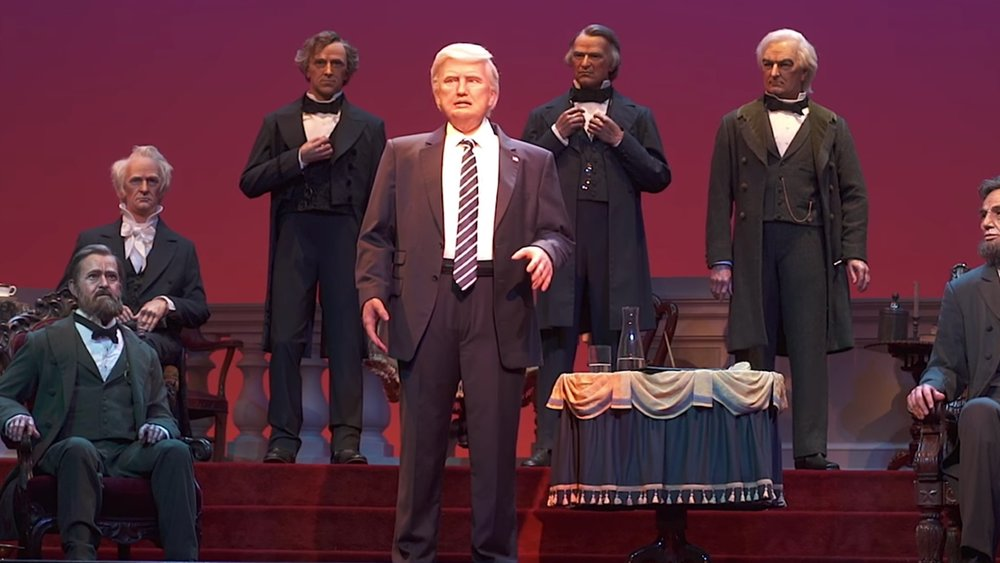 president-donald-trump-has-officially-been-added-to-disney-worlds-hall-of-presidents-social.jpg