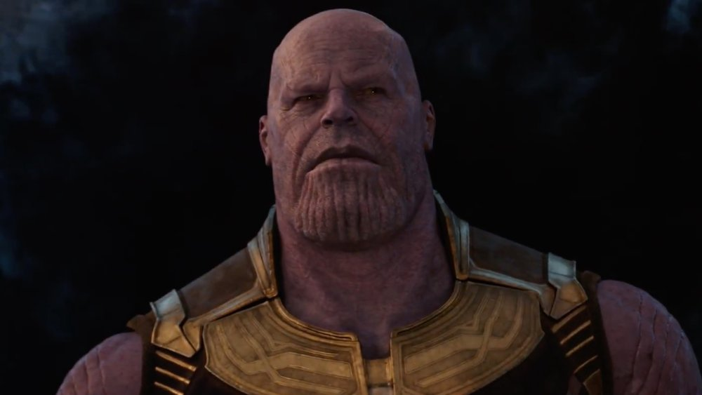 The First 5-Minutes of AVENGERS- INFINITY WAR Will Show Thanos is Biggest and Baddest Villain in the MCU-social.jpg