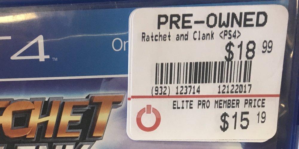 GameStop-Price-Tag.jpeg