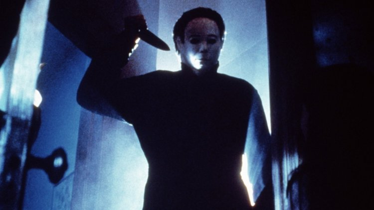 Original Micheal Myers Actor Confirmed to Return For New HALLOWEEN ...