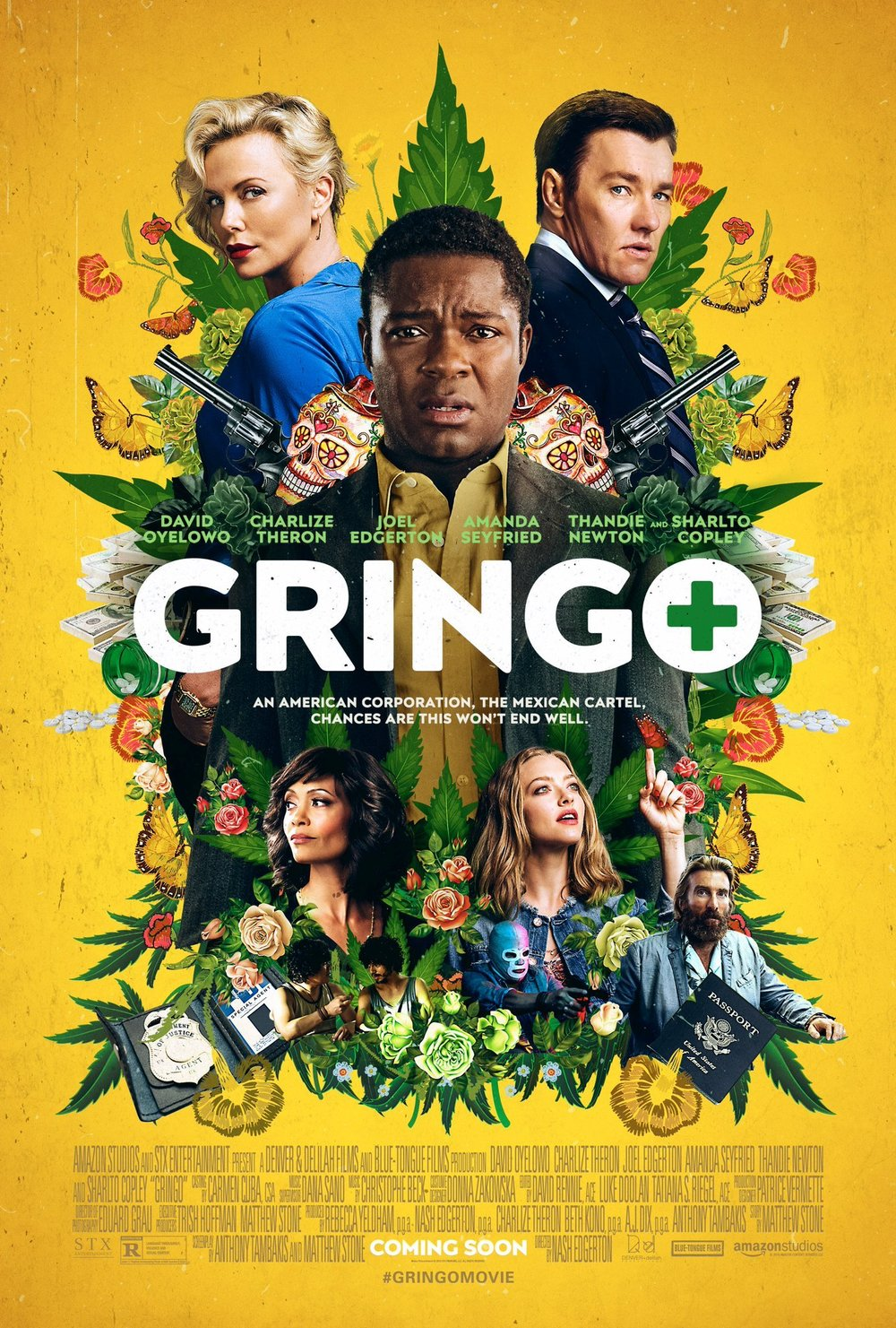 wild-red-band-trailer-for-the-marijuana-dark-comedy-gringo-with-charlize-theron-and-david-oyelowo4