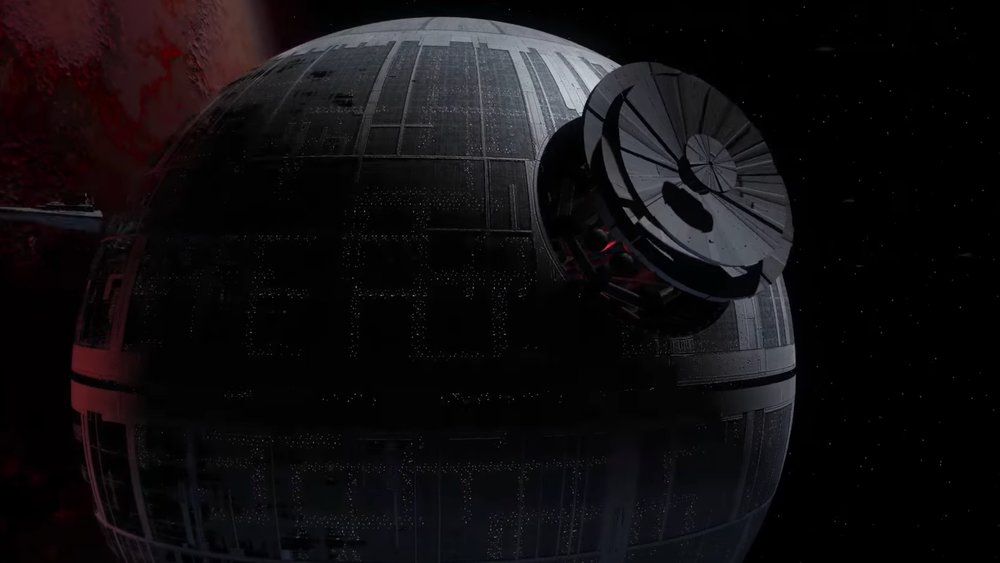 watch-the-awesome-construction-of-the-death-star-in-this-time-lapse-video-social.jpg