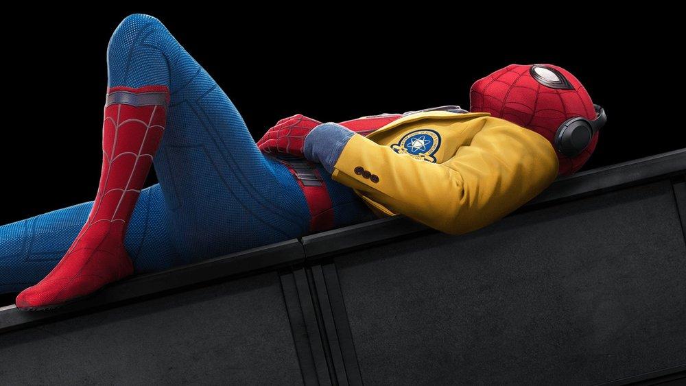 spider-man2.jpg