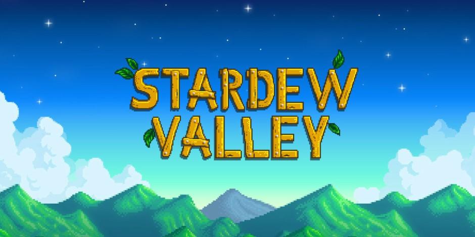 Stardew-Valley_title.jpg