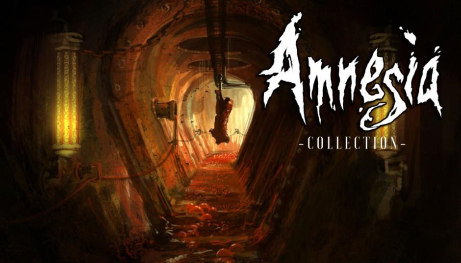 amnesia_collection_title.jpg