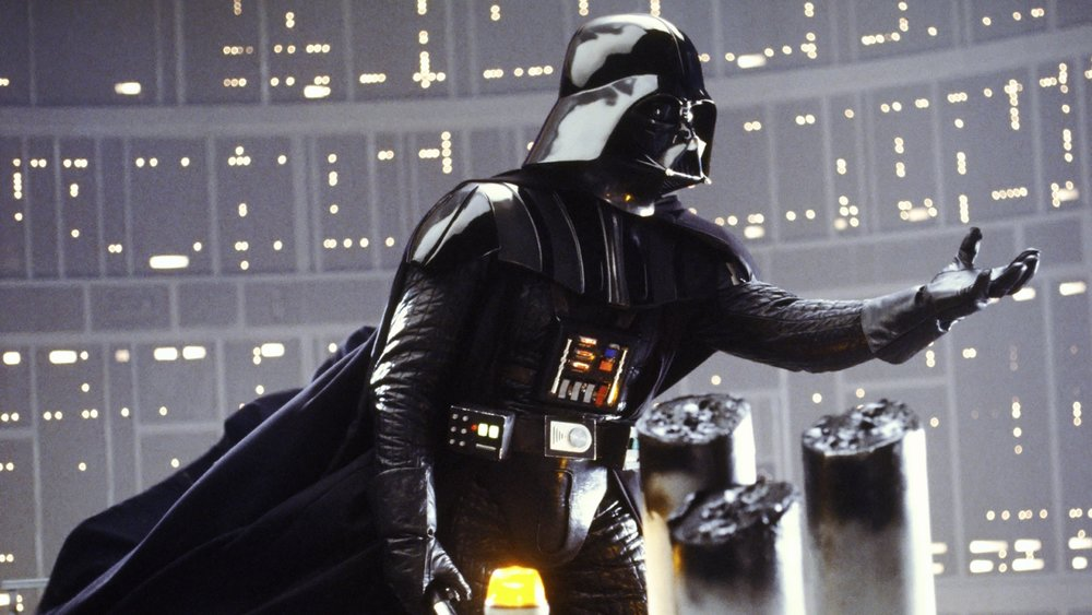 kevin-conroy-voices-darth-vader-as-batman-and-its-awesome-social.jpg