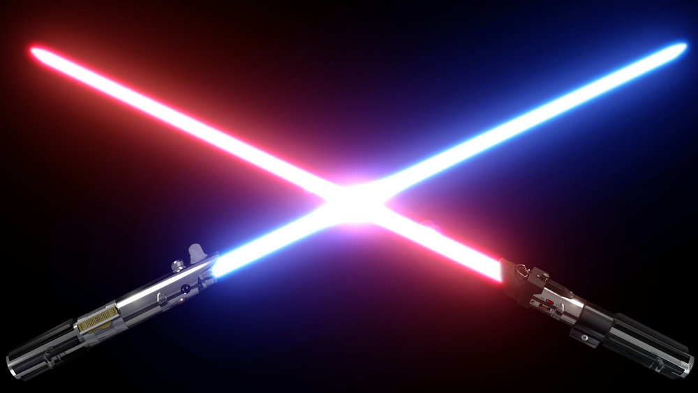this-chart-breaks-down-the-color-of-every-known-lightsaber-social.jpg