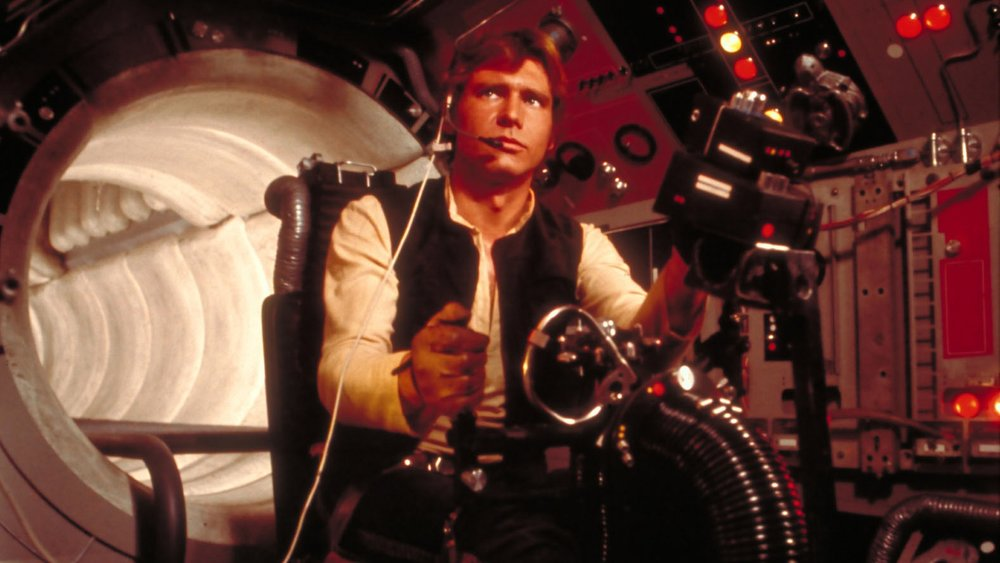lucasfilms-solo-a-star-wars-story-will-give-us-a-different-kind-of-han-solo-social.jpg