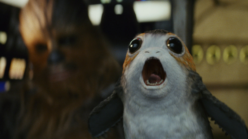 porgs-dont-just-taste-like-chicken-they-sound-like-them-too-social.jpg