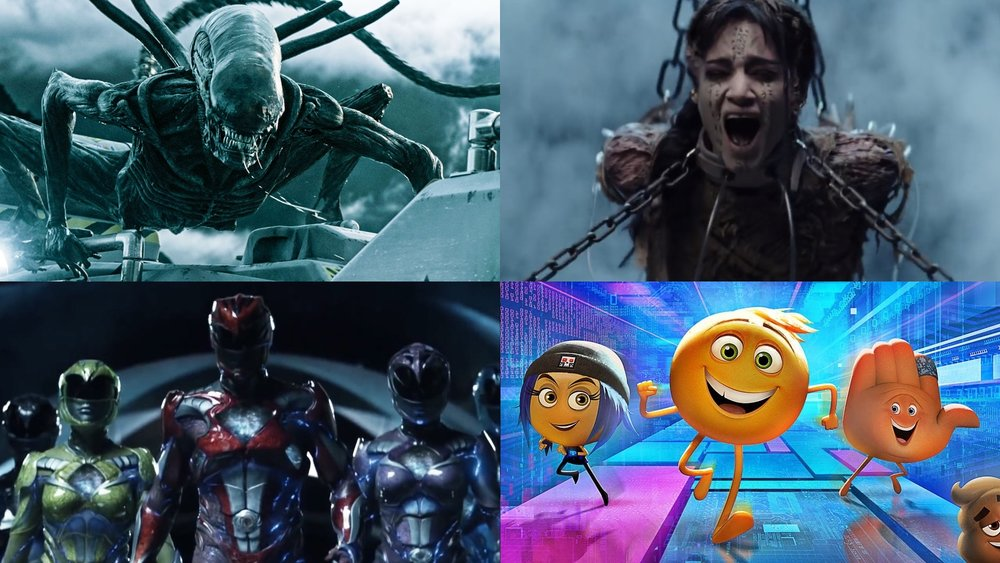 the-most-disappointing:worst-films-of-2017-in-my-opinion-social.jpg