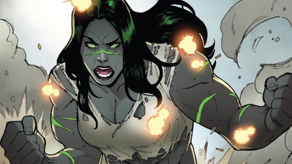 marvel-comics-is-cancelling-its-she-hulk-which-is-a-same-because-its-great-social.jpg