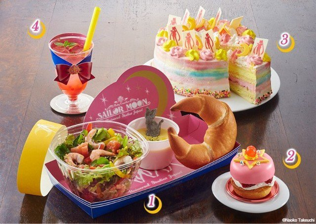 sailor_moon_food.jpg