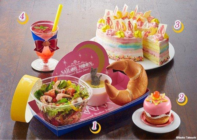 sailor_moon_food.jpg