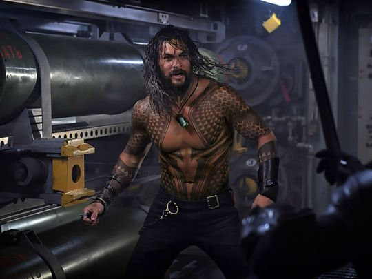 new-image-of-jason-mamoa-as-aquaman11