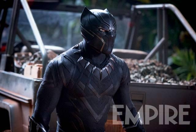 black panther movie chadwick boseman.png