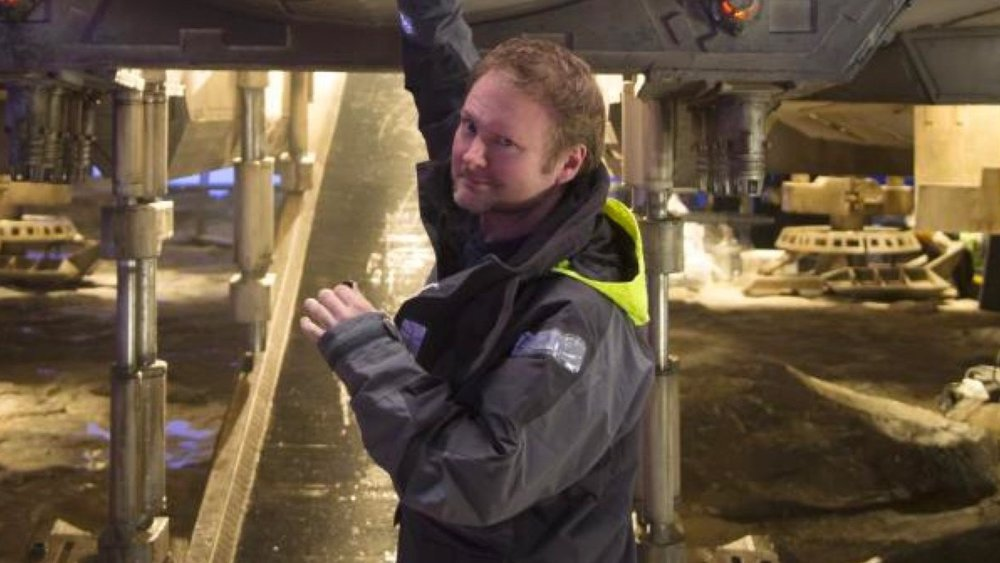 rian-johnson-will-start-shooting-his-original-star-wars-trilogy-this-year-in-scotland-social.jpg