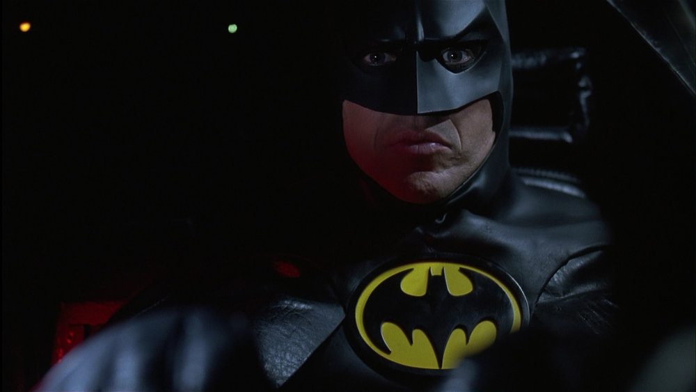 batman-returns-was-originally-intended-to-be-way-less-dark-social.jpg